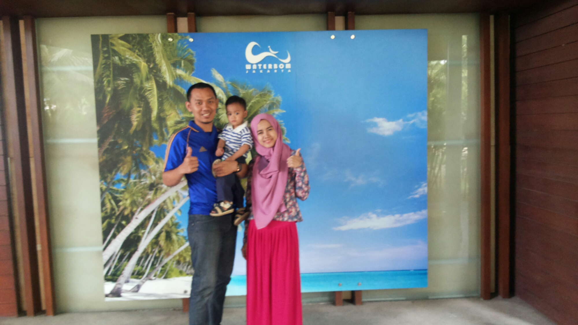 Tempat Jual Waterbom Jakarta Pik Termurah 2018 Samsung Galaxy Note 5 N9208 32 Gb Erafone Garansi Resmi Bundling Tau Telkomsel Pantai Indah Kapuk Image