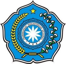 Logo PKK