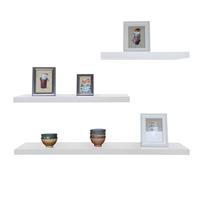 dekorasi-dinding-lainnya_dections-rak-dinding-minimalis-40-30-20cm---putih_1430556_2_40182