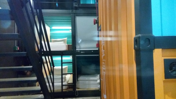 capsule by container hotel.jpg