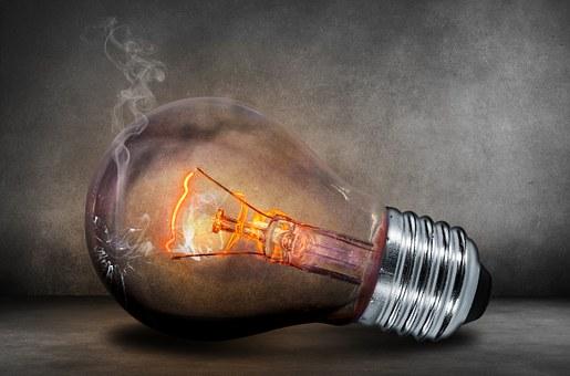 token listrik 1