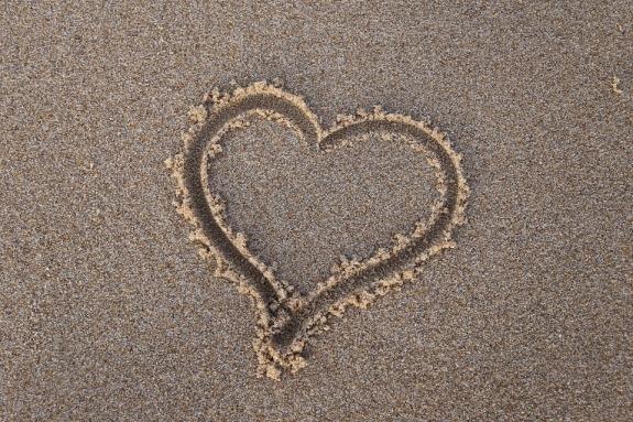 heart-2925103_960_720