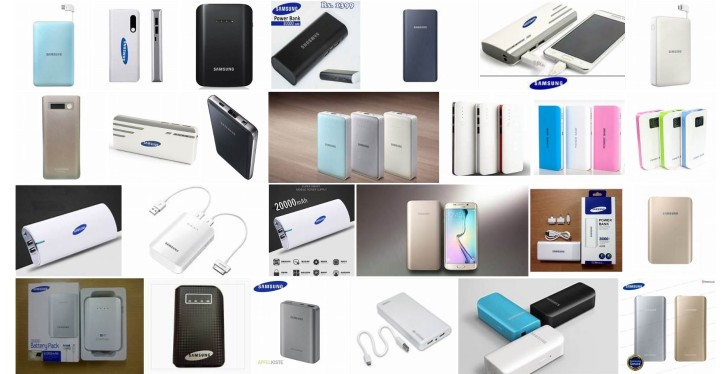 power bank samsung di bukalapak