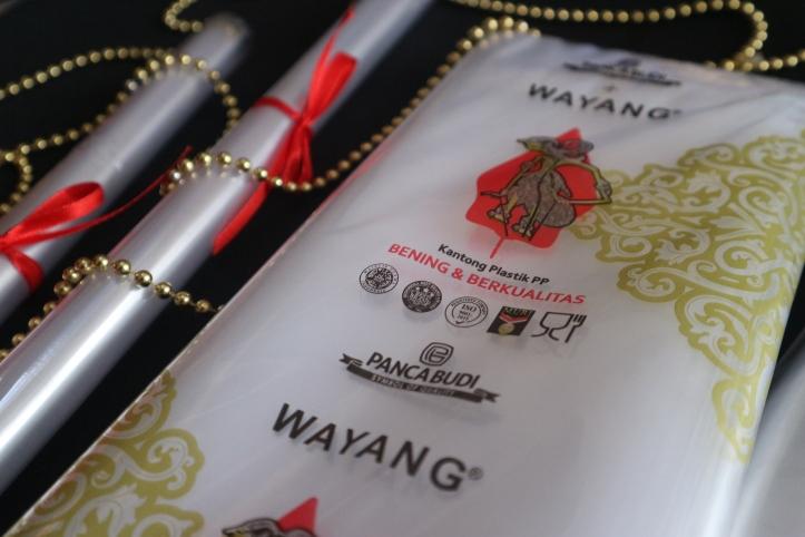 kantong plastik pp wayang 1