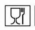 logo sendok garpu (2)