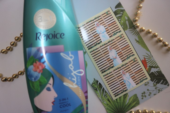 rejoice hijab perfection shampoo